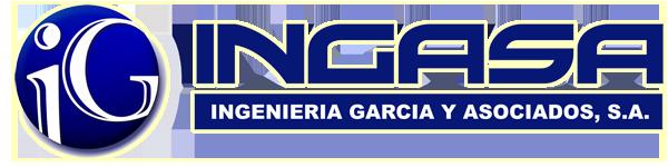 logo_ingasa_png_small