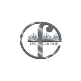 EFC_GROUP