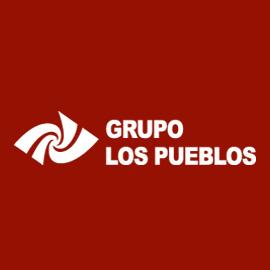 GRUPO_LOSPUEBLOS