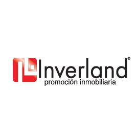 INVERLAND