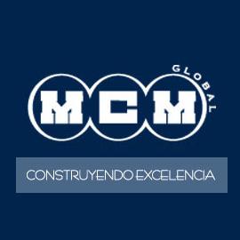 MMC_GLOBAL