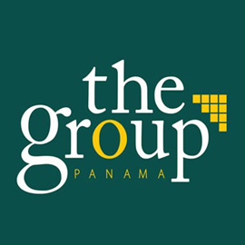 THE_GROUP